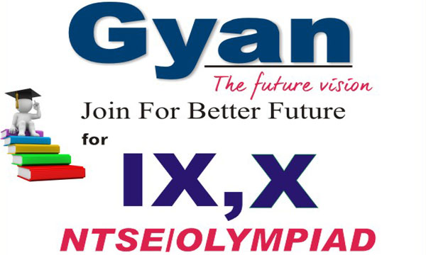 Gyan Coaching Centre